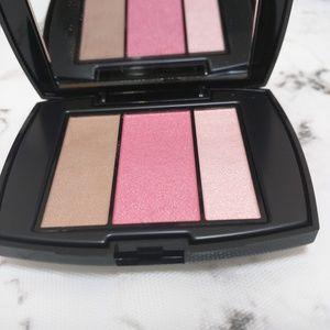 Lancome Makeup - Travel Lancome Set